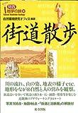 街道散歩 (関西地学の旅) 画像