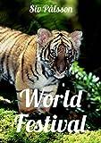 World Festival (Swedish Edition)