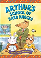 Arthur's School of Hard Knocks