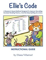 Ellie's Code Instructional Guide