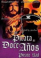 The Pirata de Doce Anos