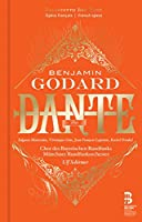 Goddard: Dante