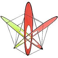【カイト?凧】 EO ATOM(イーオーアトム) Spectrum(スペクトラム)