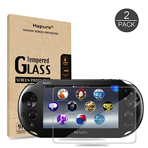 Hapurs PlayStation Vita PCH-20...