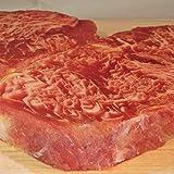 牛サーロインステーキ 極厚 1.5cm (1kg) 4~6枚 めちゃ旨ステーキ