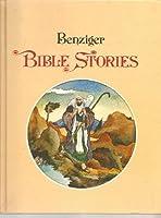 Benziger Bible Stories