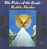 The Voice of the Eagle - Robbie Basho