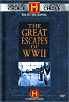 Great Escapes of World War II [DVD] [Import]