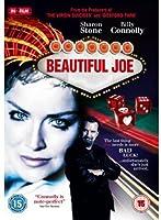 Beatiful Joe [DVD] [Import]