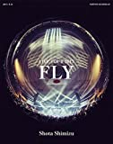 "清水翔太 LIVE TOUR 2017""FLY""[DVD]"
