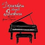Depardieu Chante Barbara [Analog]