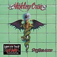 Kickstart My Heart (40th Anniversary Remastered)