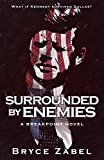 Surrounded by Enemies: A Breakpoint Novel