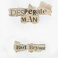 Desperate Man