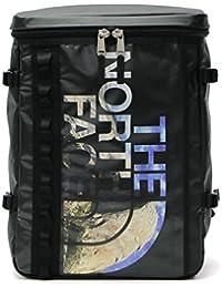 [ザ・ノース・フェイス] リュック Novelty BC Fuse Box NM81769