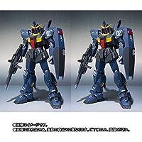 【特典】ROBOT魂 -ロボット魂-(Ka signature) 〈SIDE MS〉 ガンダムMk-II ティターンズ仕様(特別パーツ付) 『機動戦士Zガンダム』(魂ウェブ商店限定)
