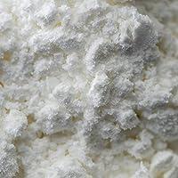 神戸アールティー ココナッツミルクパウダー 3kg 【1kg×3袋】 Coconut Milk Powder 業務用 製菓材料