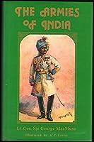 Armies of India
