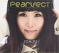 ジンジュ Mini Album - Pearlfect(韓国盤)