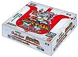 バトルスピリッツ コラボブースター ウルトラヒーロー大集結 ブースターパック【CB01】(BOX)