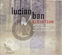 Mystery by LUCIAN & ELEVATION BAN