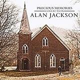 Precious Memories Collection (2CD) (+ 2 Bonus Tracks)