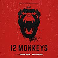 12 MONKEYS (TV)