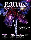 nature [Japan] June 25, 2015 Vol. 522 No. 7557 (単号)