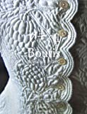 ブティ〈2〉Boutis―un objet blanc 画像