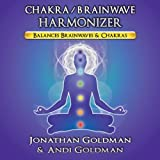 Tantra of Sound Harmonizer:タントラ・オブ・サウンド・ハーモナイザー[...