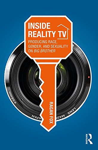 Inside Reality TV: Producing R...