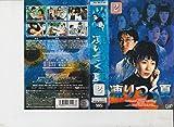 凍りつく夏 VOL.2 [VHS]