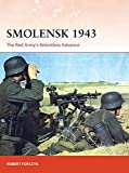 Smolensk 1943: The Red Army's Relentless Advance (Campaign) 画像