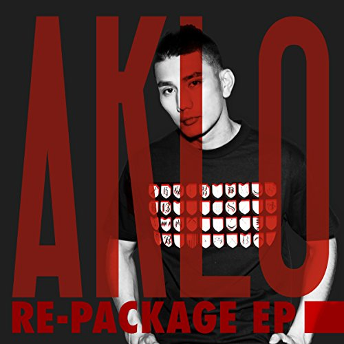 RE-PACKAGE EP