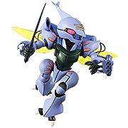 ヴァリアブルアクション D-SPEC 「聖戦士ダンバイン」 ダンバイン