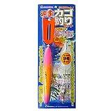 【NAKAZIMA/ナカジマ】遠投カゴ釣りセット 9号セット 6093 060935 NPK6093 仕掛けセット カゴ釣り