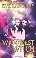 Wickedest Witch: Paranormal Romance