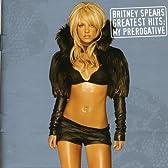 Greatest Hits: My Prerogative