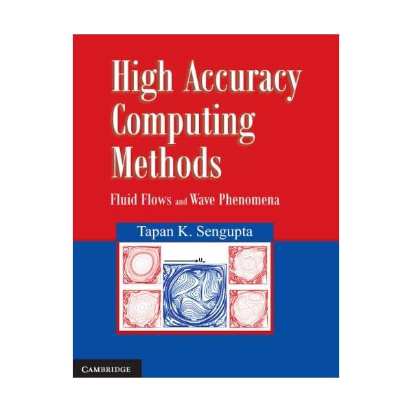 High Accuracy Computing ...の商品画像