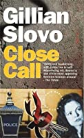 Close Call (Virago crime)