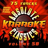 Yesterday Once More (The Carpenters Karaoke Tribute) (Karaoke Mix)