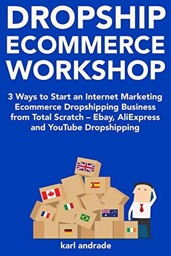 how to make money selling ebooks on amazon