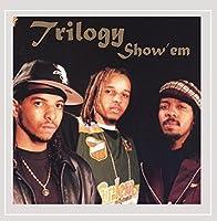 Show Em