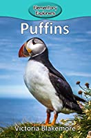 Puffins (Elementary Explorers)