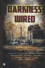 Darkness Wired ペーパーバック