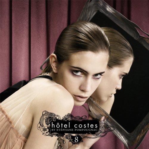 ホテル・コスト(8)