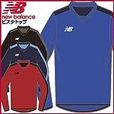 newbalance スポーツシューズ ニューバランス(New Balance) ピステトップ JMTF7325