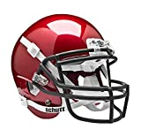 Schutt Sports Youth Air Standard III Football Helmet with Ropo SW YF Attached Guard [並行輸入品]