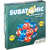 Subatomic Board Game