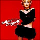 talkin' 2 myself / 浜崎あゆみ